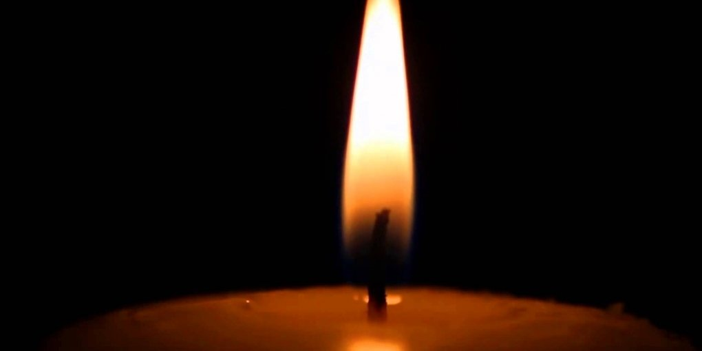 Помер знаменитий український баскетболіст