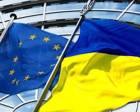 Морозиво почали поставляти в Європу: що дасть Україні угода про Асоціацію з ЄС