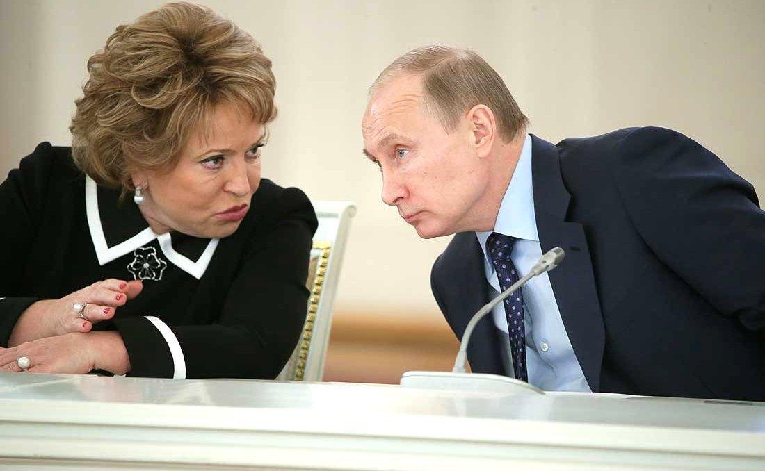 Порошенко пожелал ввода миротворцев навсю территорию ДНР иЛНР