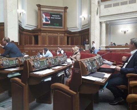 Закон о реинтеграции Донбасса: что и как изменилось