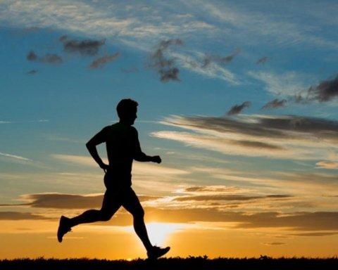 Десять советов для продления жизни и крепкого здоровья