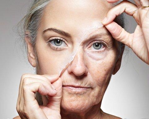 Создано лекарство от старения, которое повышает способность к выживанию