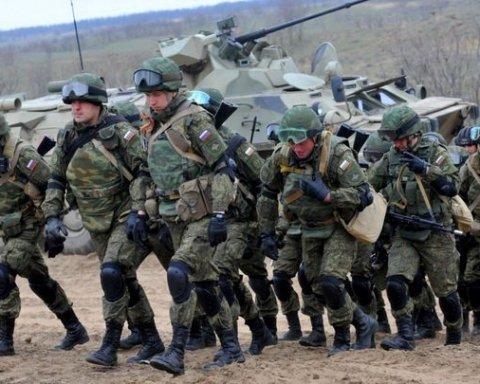 В Минобороны РФ рассказали о «деградации Генштаба Украины»