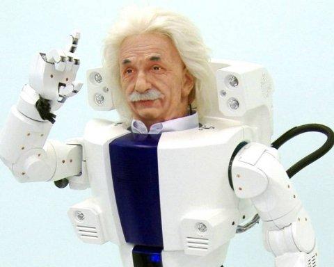 У NASA приголомшили заявою про людей і роботів