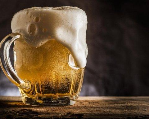 В Израиле нашли древнейшую пивоварню в мире
