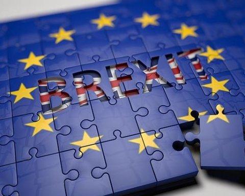Нова угода щодо Brexit: Великій Британії загрожує розкол