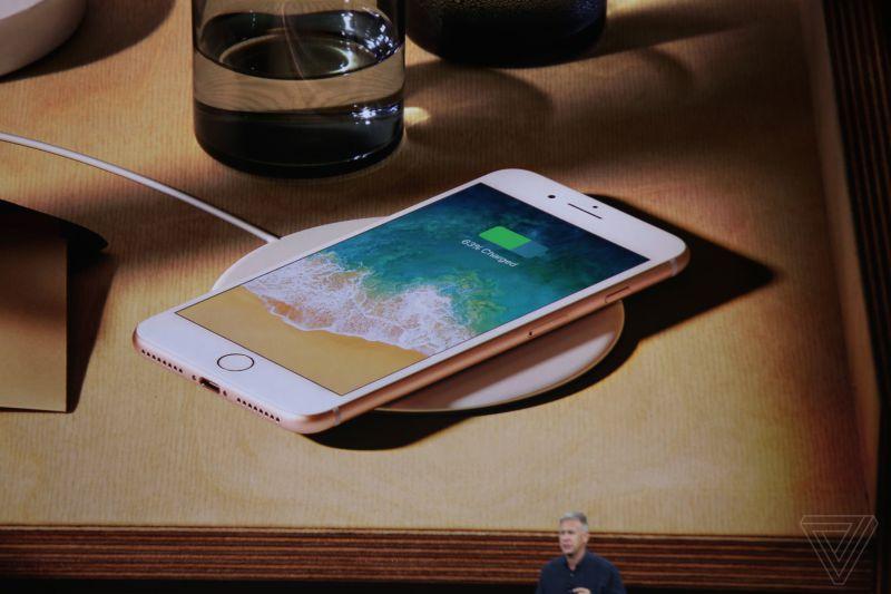 Удивительный iPhone и другие премьеры Apple: все, что нужно увидеть