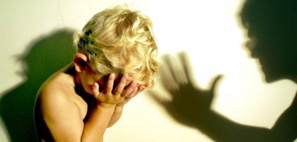 Задуши послушными руками своего непослушного