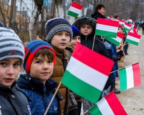 На Україну поскаржились в ООН