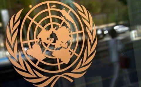 Російський проект резолюції про миротворців вже направили до Радбезу ООН