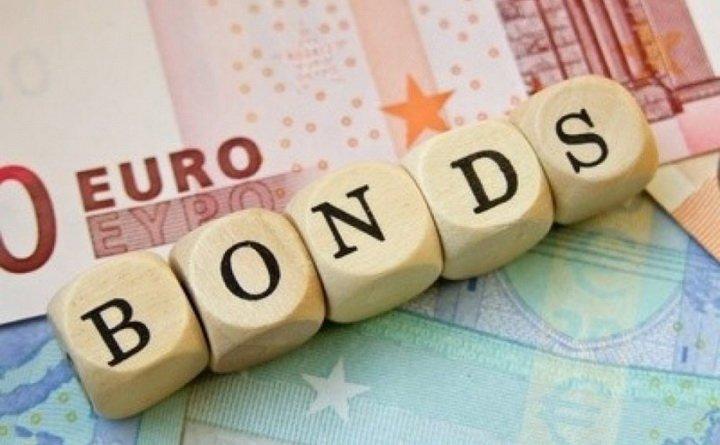 Стало известно о планах Украины выйти на внешние долговые рынки