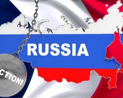 Деокупація Криму: Екс-глава Пентагону зробив важливу заяву