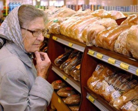 Підвищення цін: що здорожчає восени, окрім продуктів