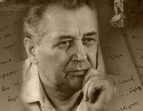 """""""Відріжте Донбас!"""": Український письменник в 90-тих роках пророкував війну"""