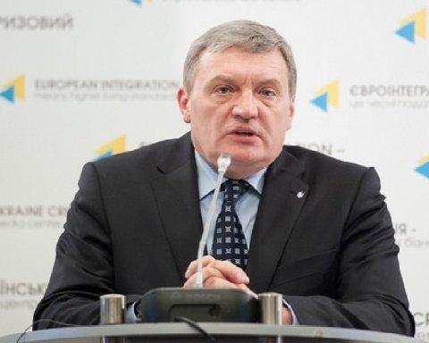 Миротворцы на Донбассе: Грымчак сообщил интересные детали