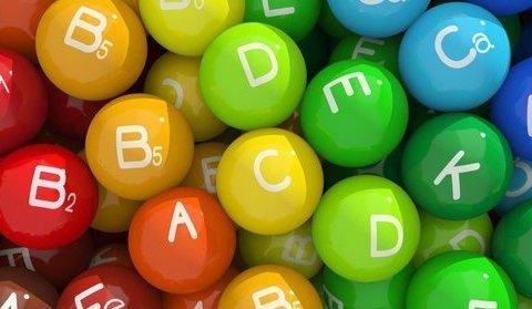 Як змінюється організм при нестачі і надлишку вітамінів: основні ознаки