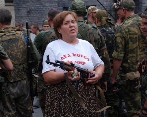 В Киеве пресекли проведение массовой провокации спецслужб РФ