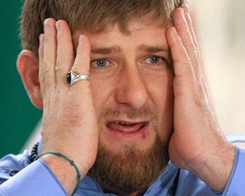 Десятки геев Чечни тайно оказались в Канаде