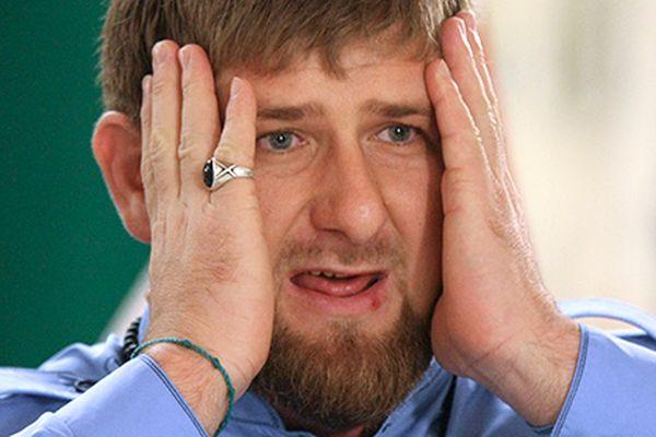 Десятки геїв Чечні таємно опинились в Канаді