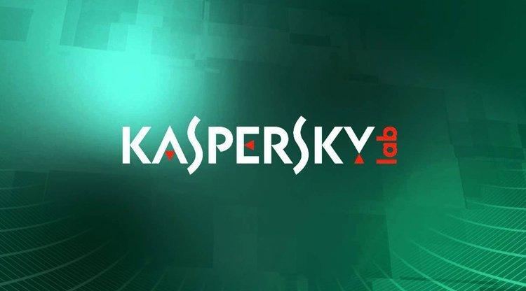 Росія відреагувала назаборону США використовувати програми Лабораторії Касперського