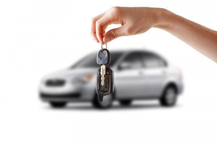 Авто на єврономерах: водіям озвучили важливі зміни