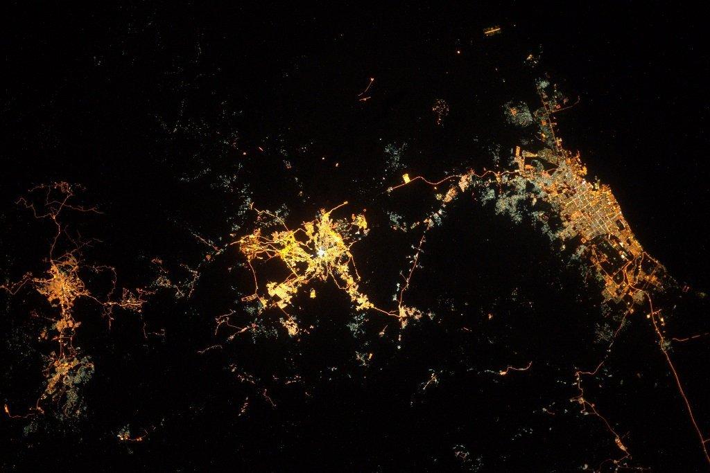 фото міста мілан