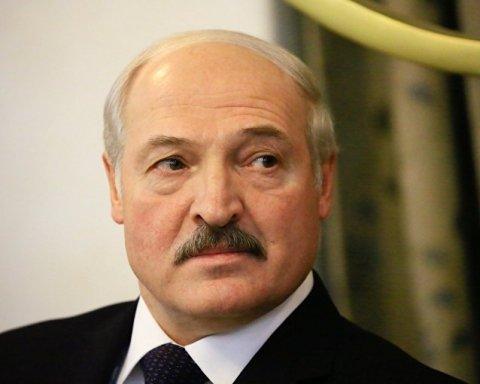 Лукашенко пішов проти Путіна та подав військовий сигнал американцям