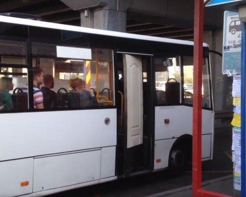 У Києві дорожчає вартість проїзду: скільки доведеться платити