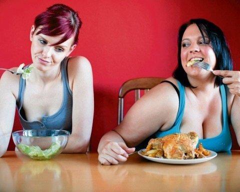 Что происходит с организмом при полном отказе от мяса