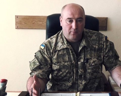 Мир для Донбасса: генерал отметил позитивный сигнал для Украины