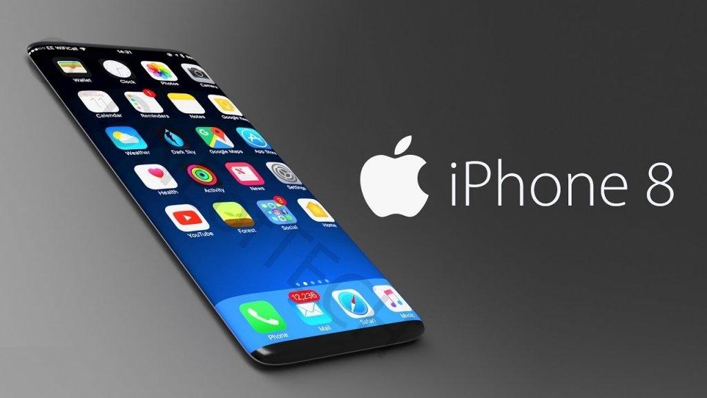 СМИ сообщили о дефиците новых iPhone 8