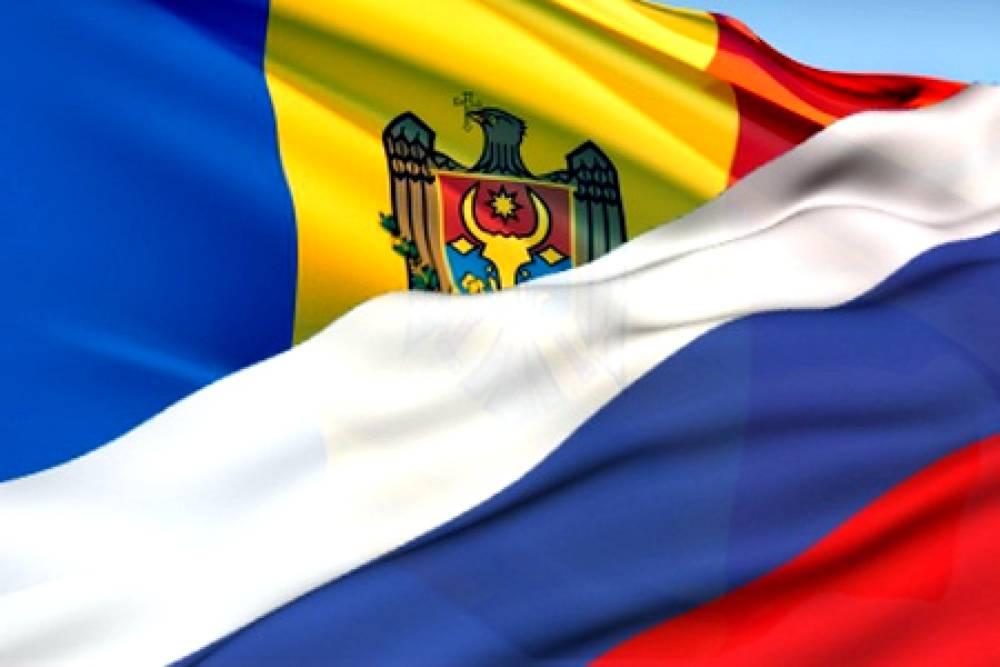 Украина жестко отреагировала на решение Молдовы касательно статуса русского языка