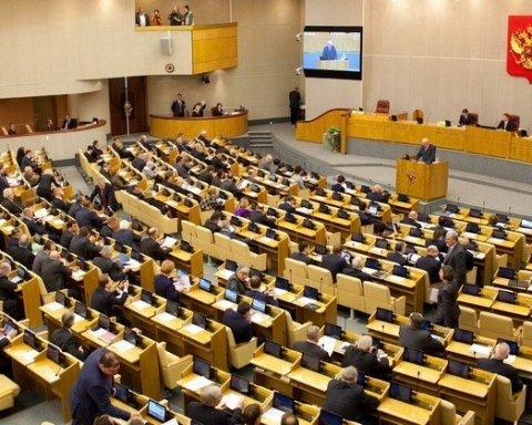 В Кремле ответили на инициативу Киева о миротворцах на Донбассе