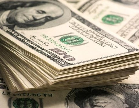 Нацбанк зробив обмін валют простішим