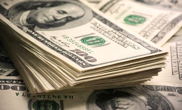 30,1 грн/доллар: ВМинфине говорят, что курс «необязательно будет таким»