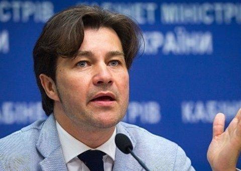 Українці вражені: син міністра задекларував мільйонну спадщину