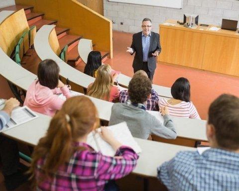 Государственный кредит на обучение: кто, как и сколько может получить