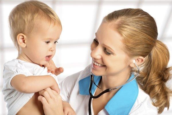 Стало известно, какие врачи останутся бесплатными после принятия медреформы