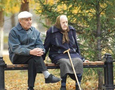 Не пенсія, а розчарування: українці скаржаться на розмір доплат