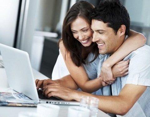 Регистрация брака онлайн: как быстро жениться и что нужно знать о новых сверхсовременных услугах