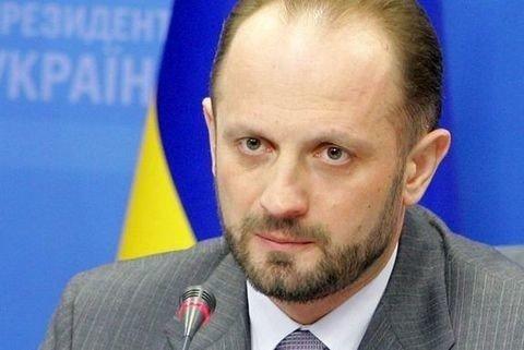 Что ожидает Донбасс в этом году: Бессмертный пояснил