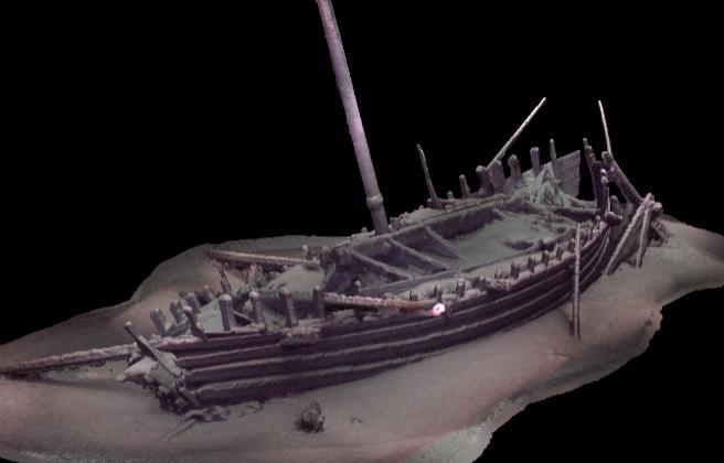 roman-ship.jpeg