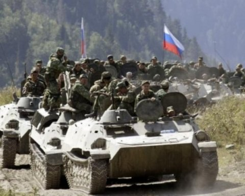 Путин уйдет из Донбасса при одном условии, — политолог