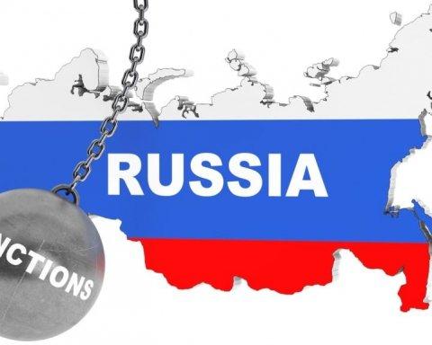 Влиятельных друзей Путина ожидает новый удар, США приняли решение