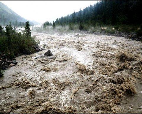 Метеорологи попередили про ймовірність природного катаклізму