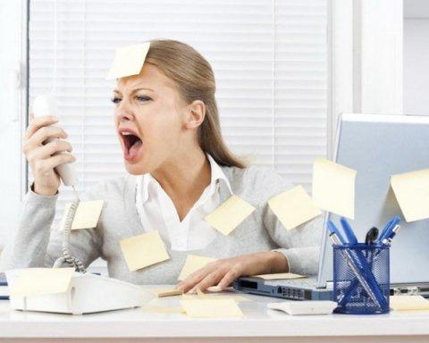 Три способа быстро снять стресс дома