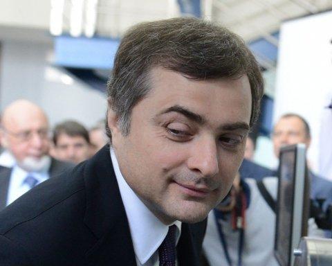 Помічника Путіна звинуватили у гучному вбивстві на Донбасі