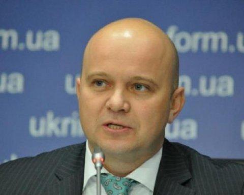 Стало відомо, скількох бойовиків Україна готова віддати в обмін на 87 українських заручників