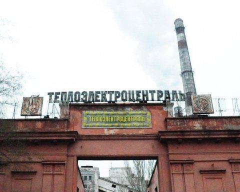 В Одессе сообщили, что сотни тысяч горожан могут остаться без тепла в квартирах