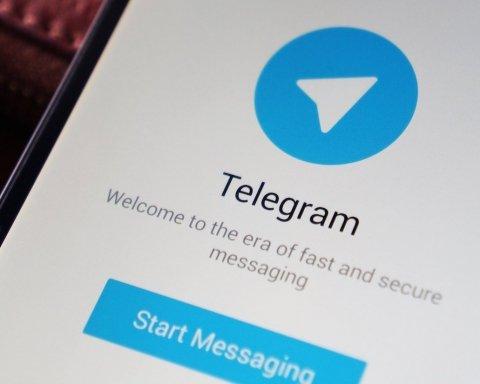 Дуров пояснил падение Telegram в Европе